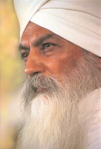 Yogi-Bhajan21-204x300 2